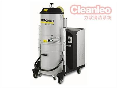 双洗地机特别易于使用,质量可靠,可提供完善的客户服务