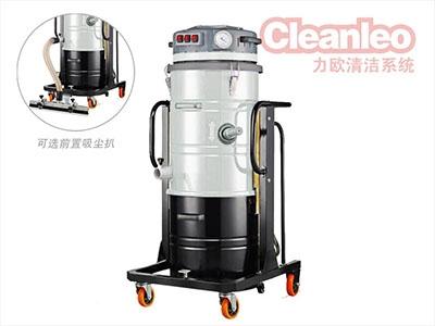 手推式洗地机的清理使用价值能在各个方面反映