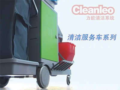 洗地机分成手拉式洗地机和驾驶式洗地机
