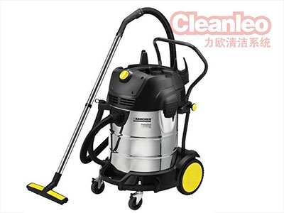 中小型洗地机如何维护保养维护保养